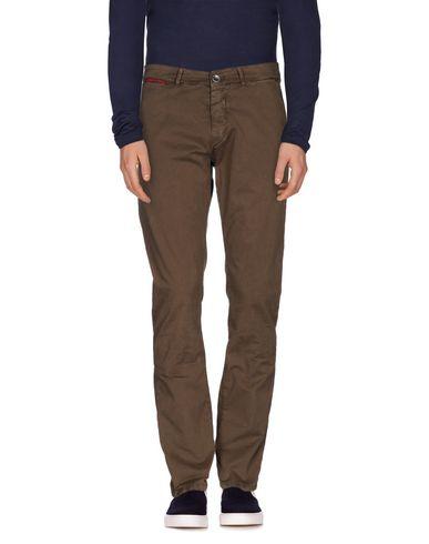UNLIMITED Pantalones hombre