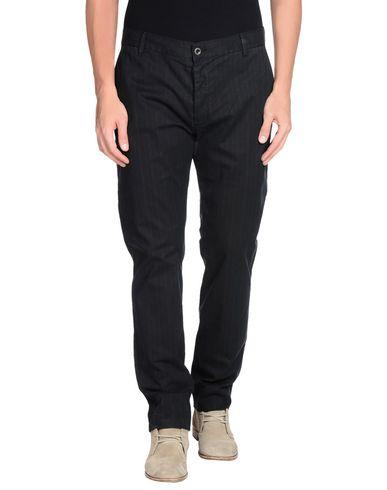GALLIANO Pantalones hombre