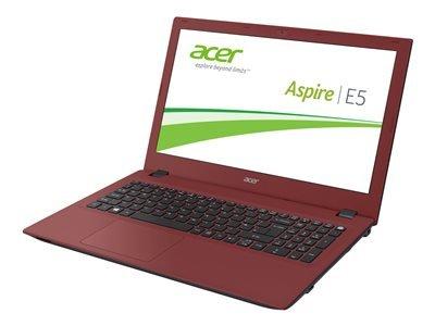 Acer NX.MVJEB.024 - Portátil de 15.6