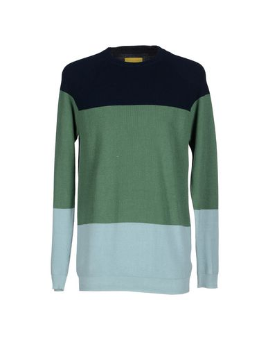 JOURNAL Pullover hombre