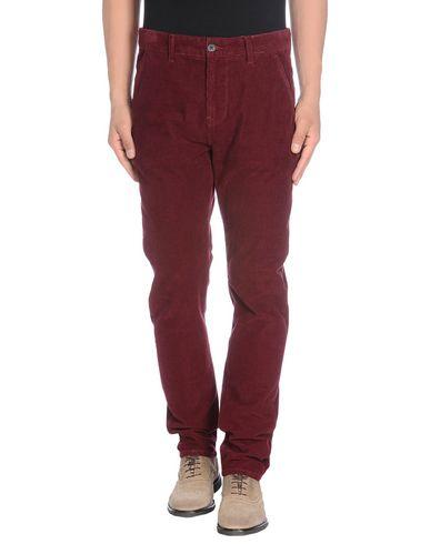 SELECTED JEANS Pantalones hombre