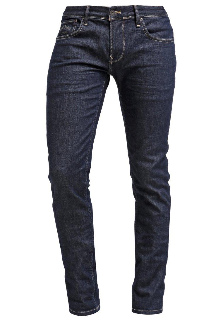 Pepe Jeans FINSBURY Vaqueros slim fit Z04