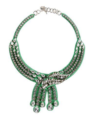 SHOUROUK Collar mujer