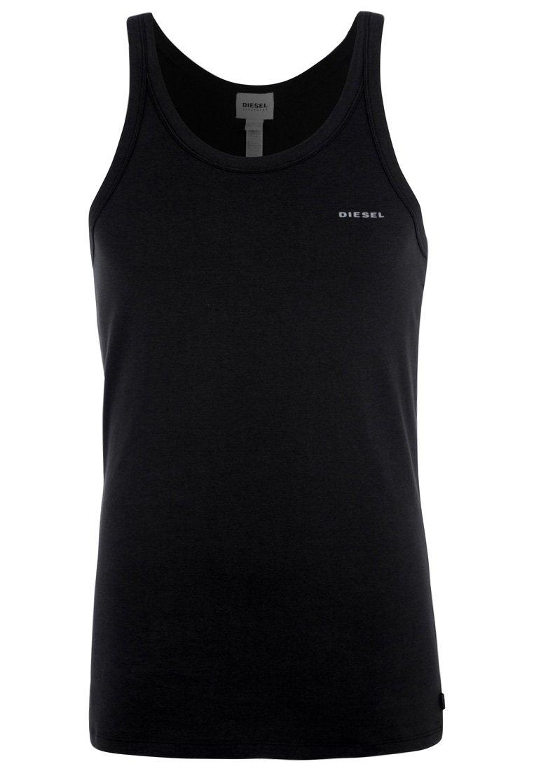 Diesel Camiseta interior black