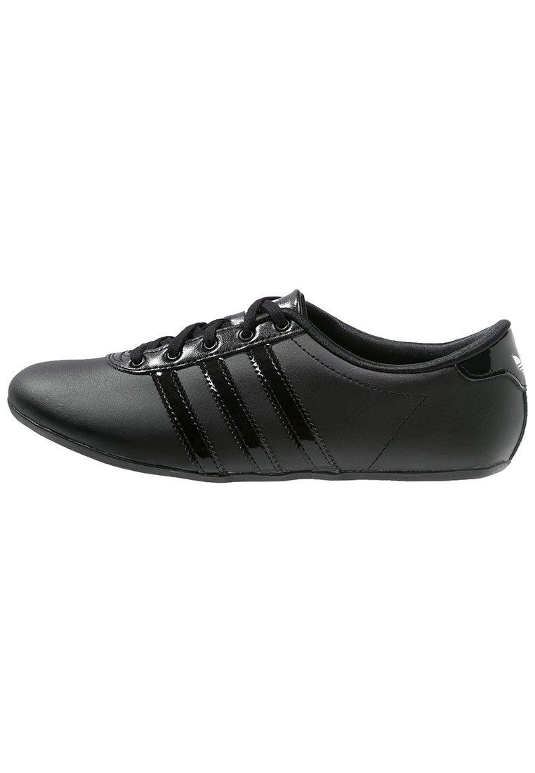adidas Originals NULINE Zapatillas black