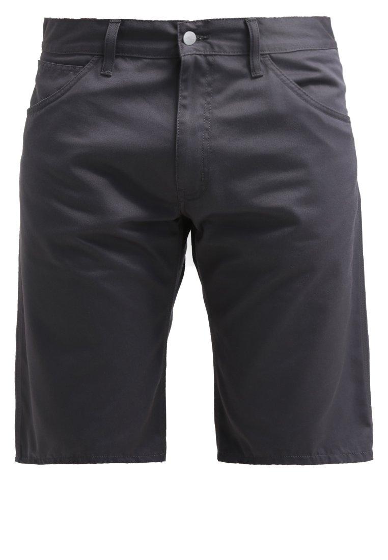 Carhartt WIP SKILL CORTEZ Short blacksmith rinsed
