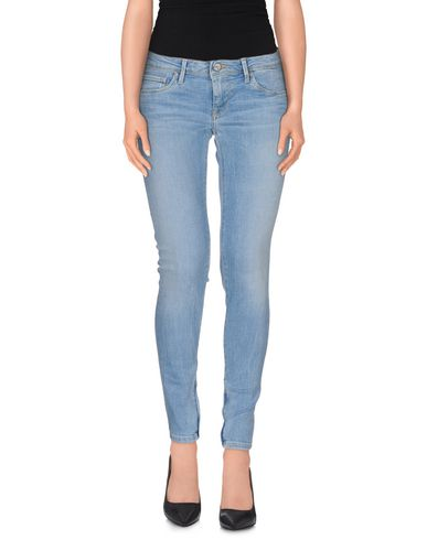 Pepe Jeans Pantalones Vaqueros Mujer Whimed Com