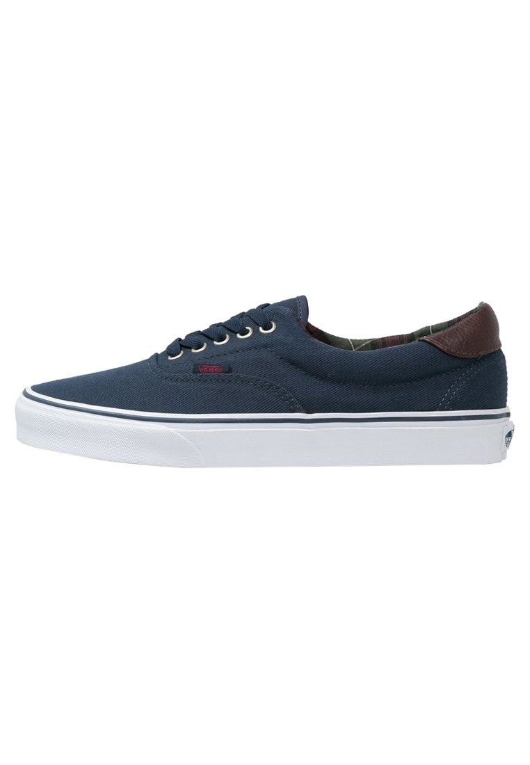 Vans ERA 59 Zapatillas dress blues
