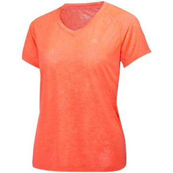 Camiseta Helly Hansen Camisetas Vtr Burner