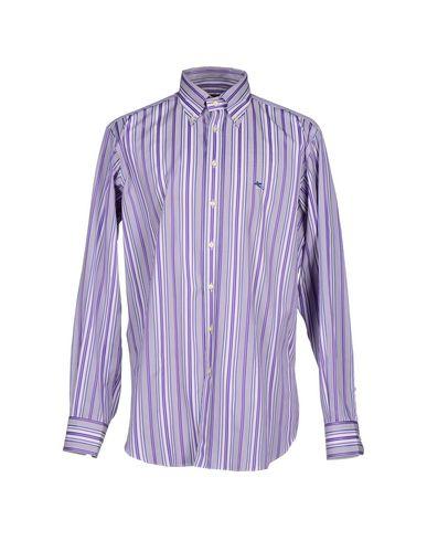 ETRO Camisa hombre