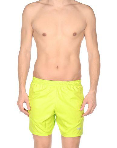 HELLY HANSEN Pantalones de playa hombre