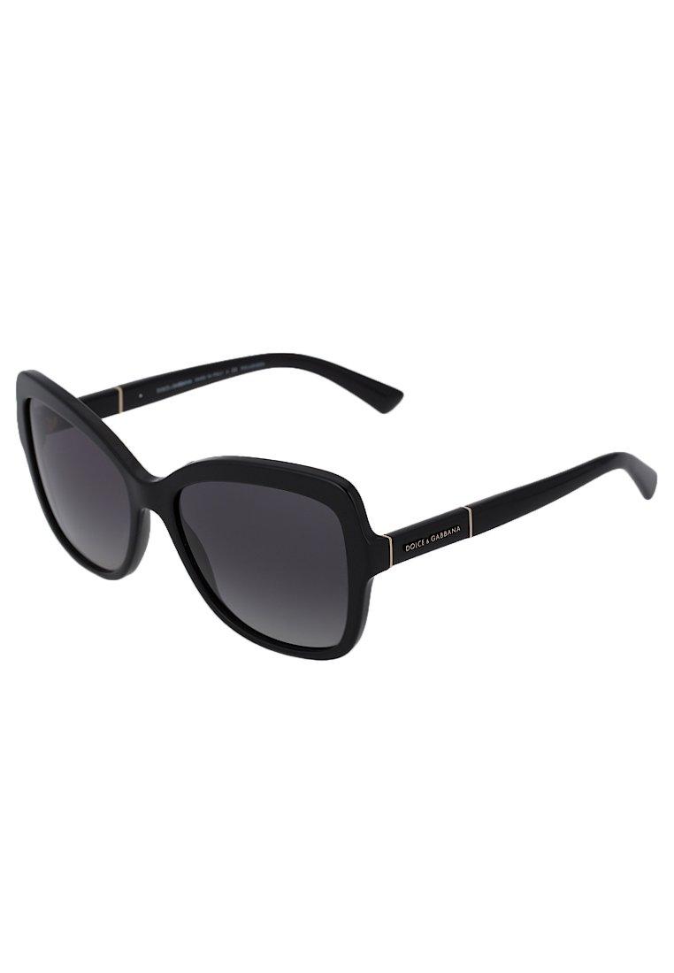 Dolce&Gabbana Gafas de sol schwarz