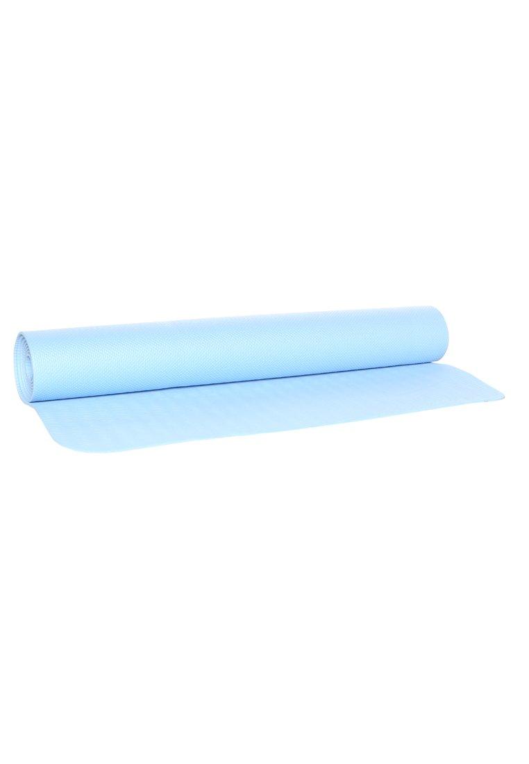 Nike Performance FUNDAMENTAL Fitness/yoga blue