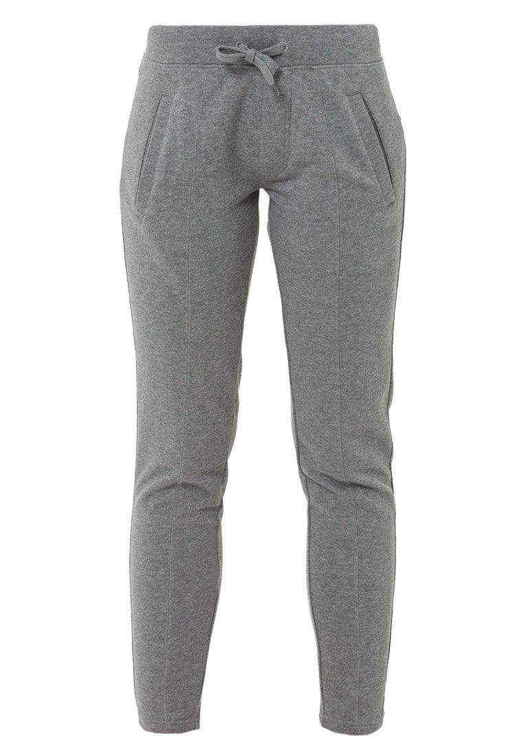 Esprit Sports Pantalón de deporte medium grey