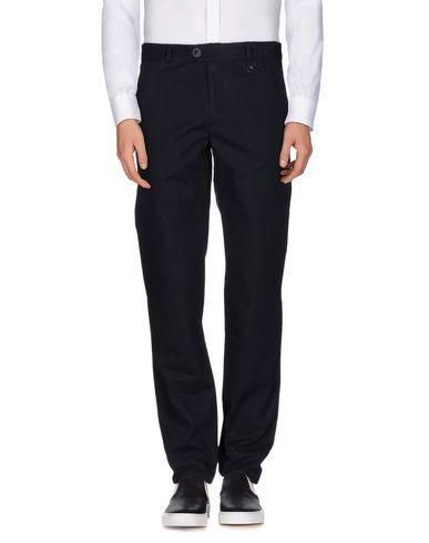 OLIVER SPENCER Pantalones hombre