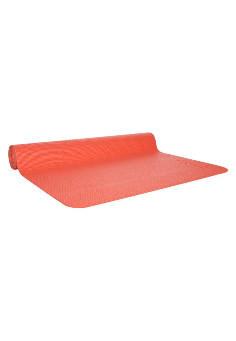 Casall BALANCE Fitness/yoga fusion red