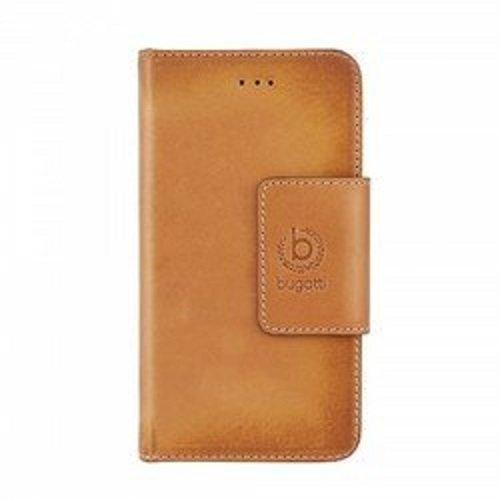 Bugatti Amsterdam - Funda Book para Apple iPhone 6 4.7