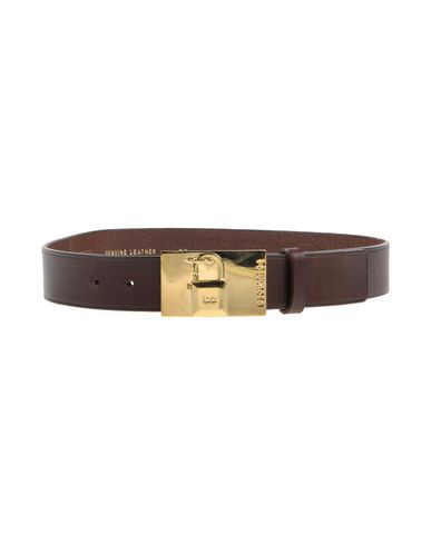 DSQUARED2 Cinturón mujer