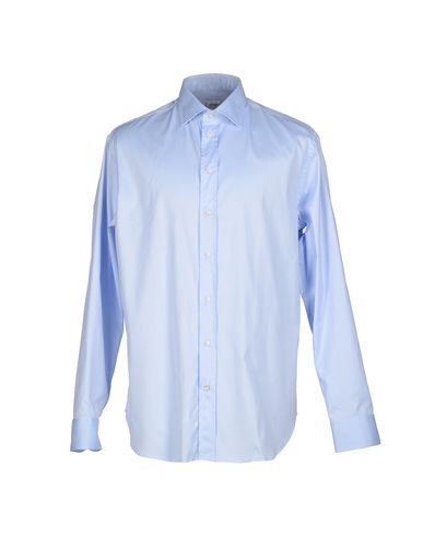 ARMANI COLLEZIONI Camisa hombre