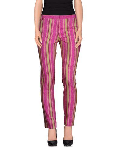 ERMANNO SCERVINO Pantalones mujer