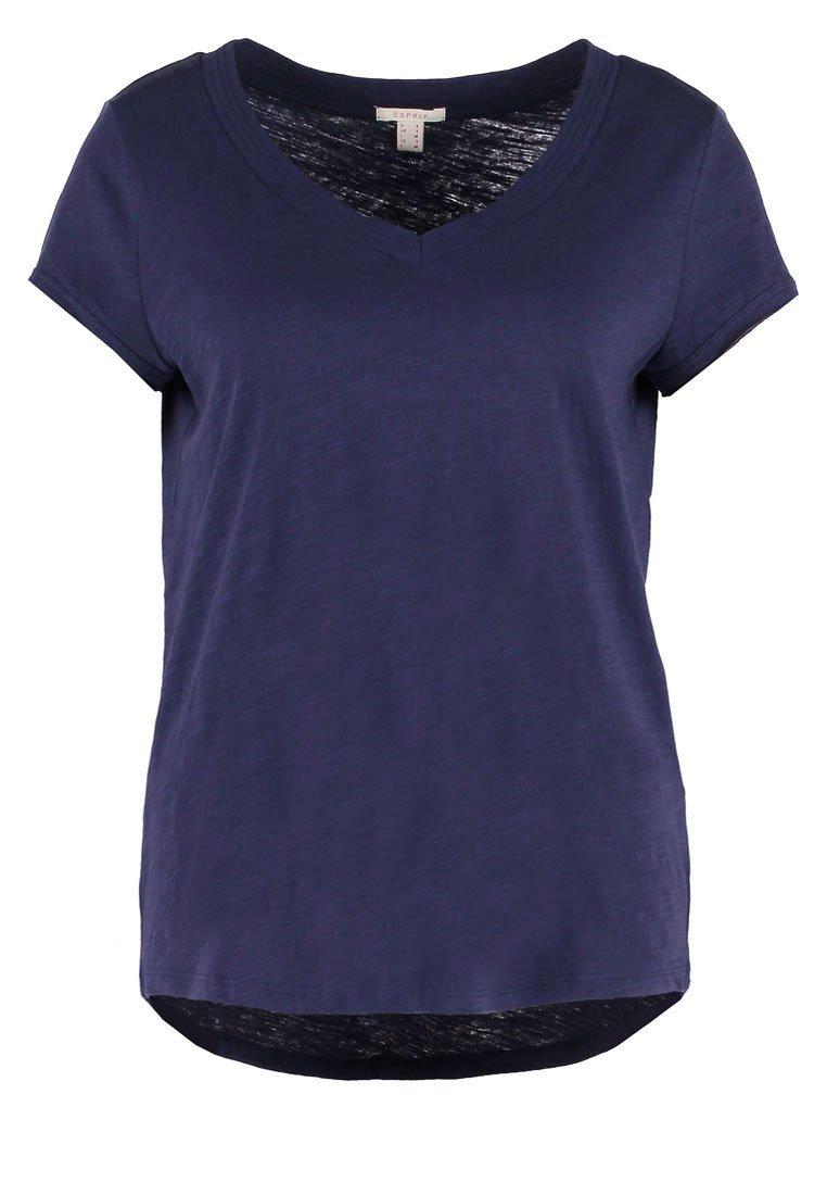 Esprit Camiseta básica ink