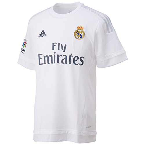 equipacion real madrid online