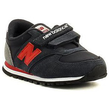 Zapatillas New Balance KE 420 VRI/Y
