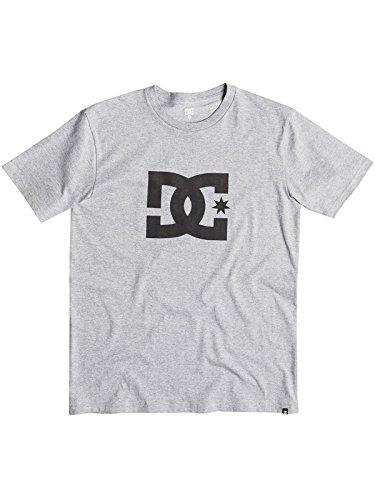 DC Star-camiseta Hombre
