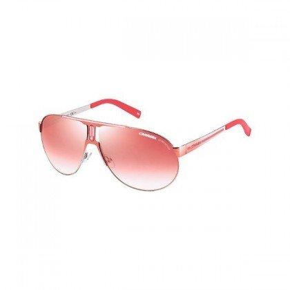 688e01a06a CARRERA - PANAMERIKA 1 - Gafas de sol, Color U84 UX Referencia ...