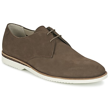 Zapatos Hombre Clarks TULIK FREE
