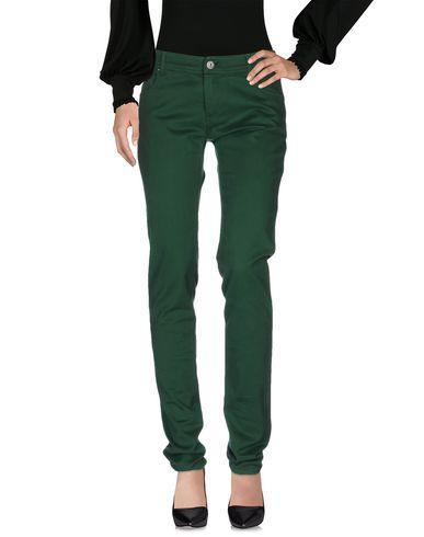 ARMANI JEANS Pantalones mujer