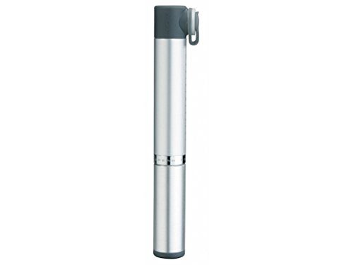 Topeak Micro Rocket Aluminio 2016 Mini bombas