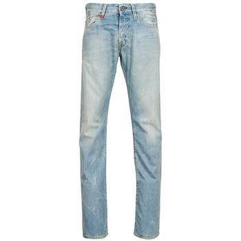 Jeans Replay WAITOM