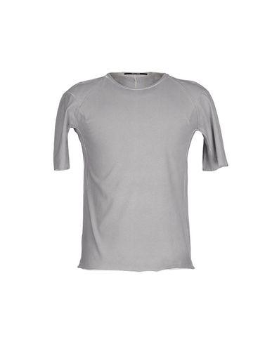 LUMEN ET UMBRA Camiseta hombre