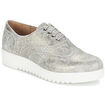 Zapatos Mujer Muratti SERGIO