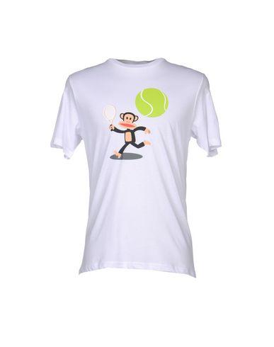 PAUL FRANK Camiseta hombre