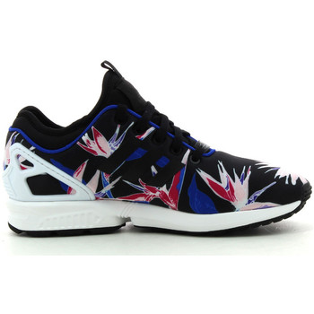 Zapatillas adidas ZX Flux NPS