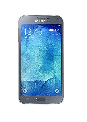 G903F Samsung Galaxy S5 Neo Smartphone, 16 GB Europa []