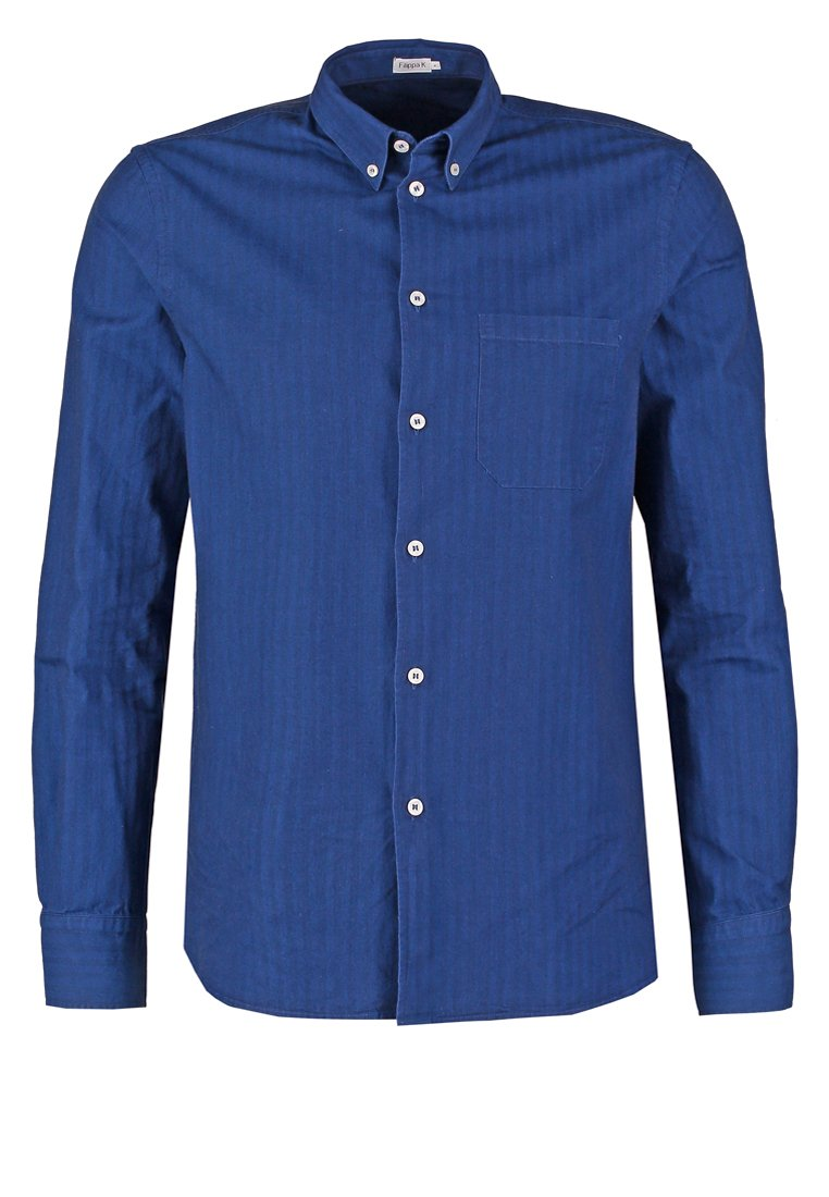 Filippa K M.PIERRE Camisa informal royal