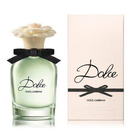 DOLCE & GABBANA DOLCE Eau De Parfum 75ML OFERTA