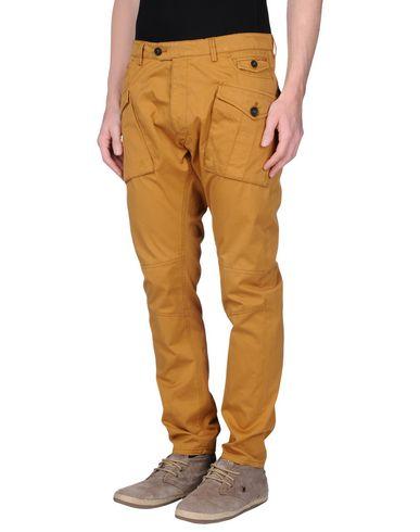 DIESEL Pantalones vaqueros hombre