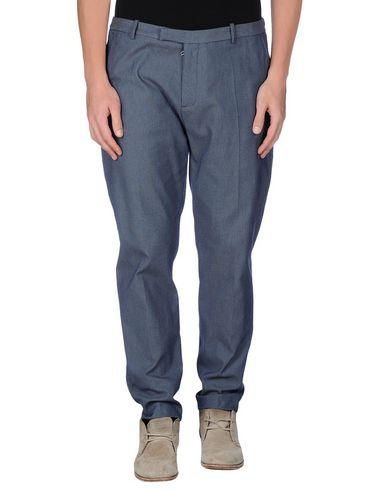 HŌSIO Pantalones hombre