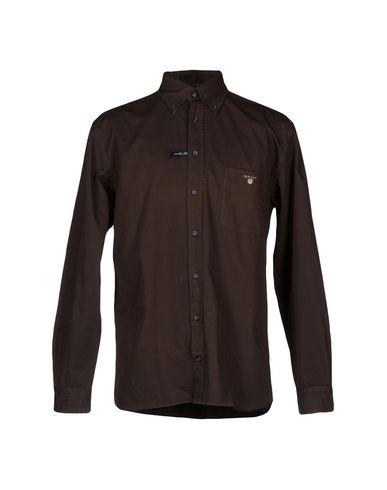 GANT Camisa hombre