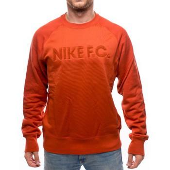 Jersey Nike F.C. AW77