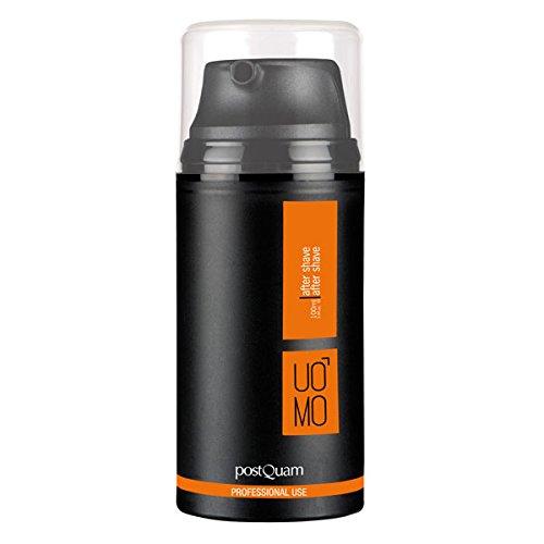 PostQuam Aftershave 100 ml