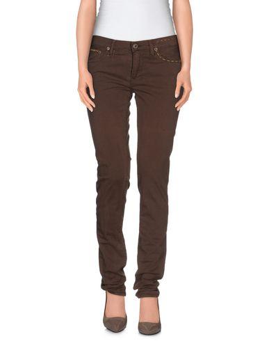 RALPH LAUREN Pantalones mujer