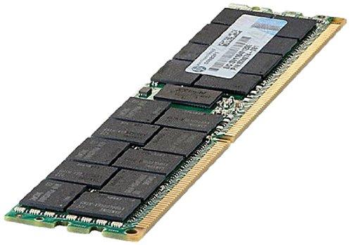 HP 669322-B21 - Memoria RAM (4 GB, 1600 MHz)