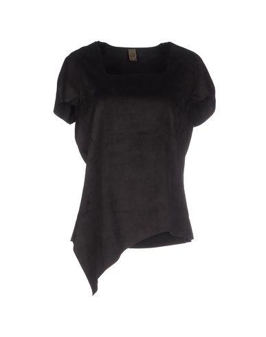 JIJIL Camiseta mujer