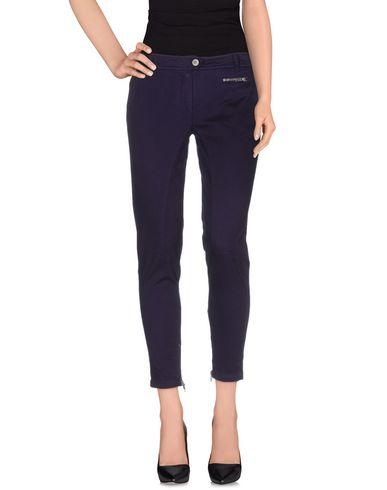 SCERVINO STREET Pantalones mujer