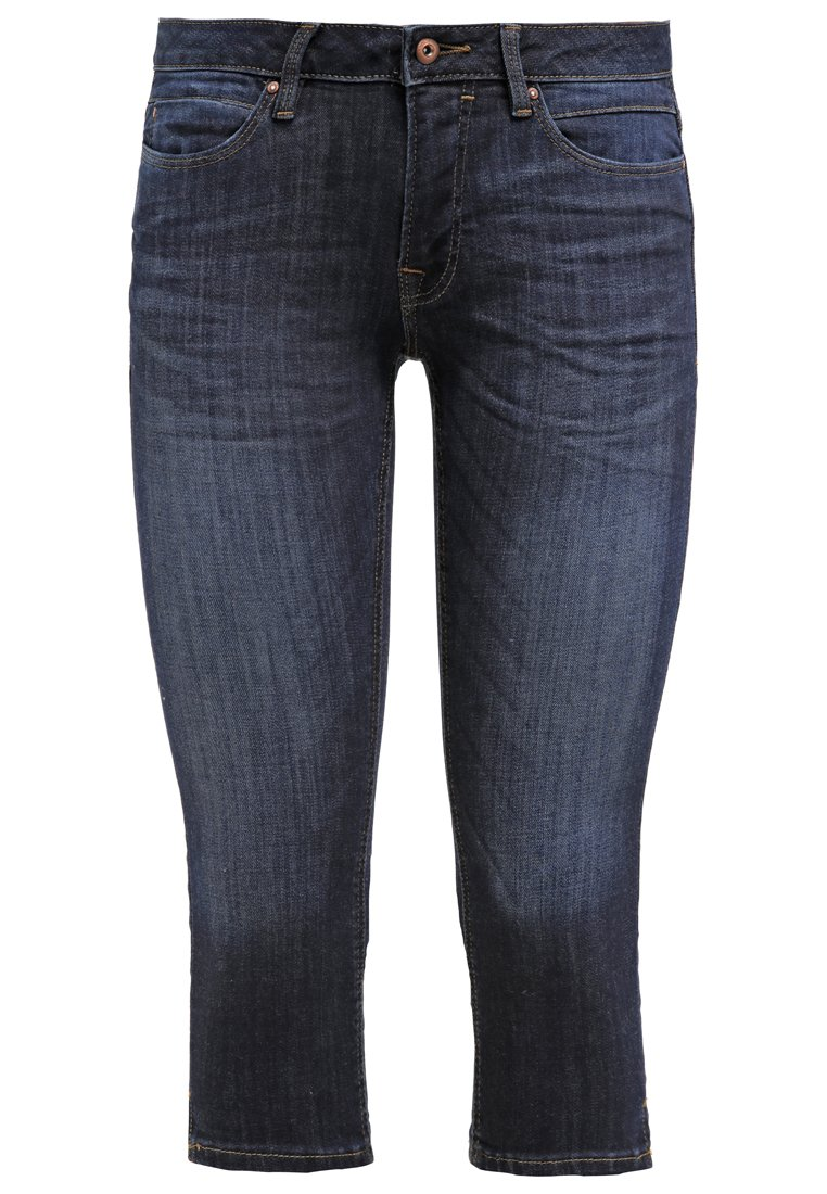 edc by Esprit Vaqueros slim fit blue dark wash